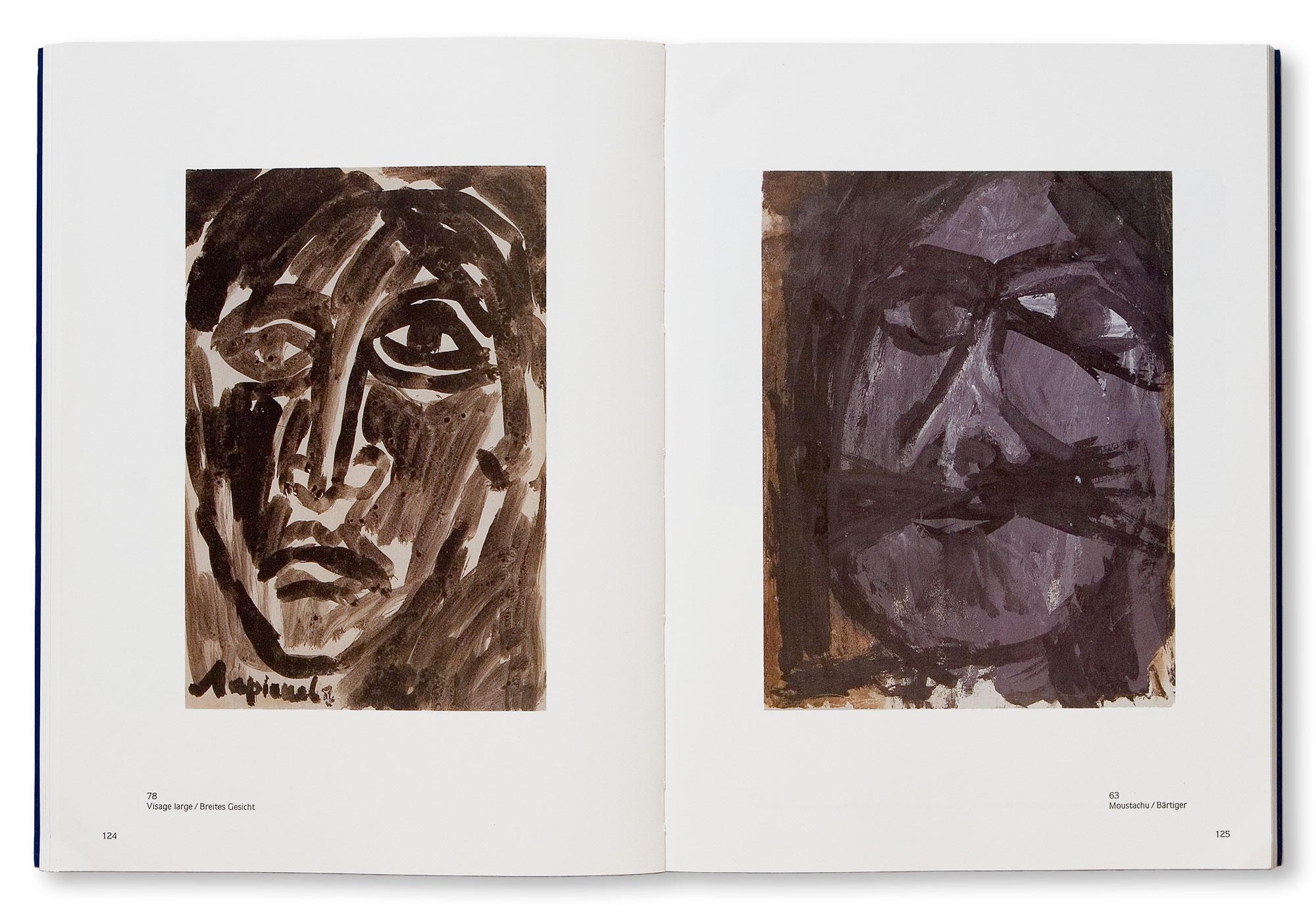 Catalogue, p124