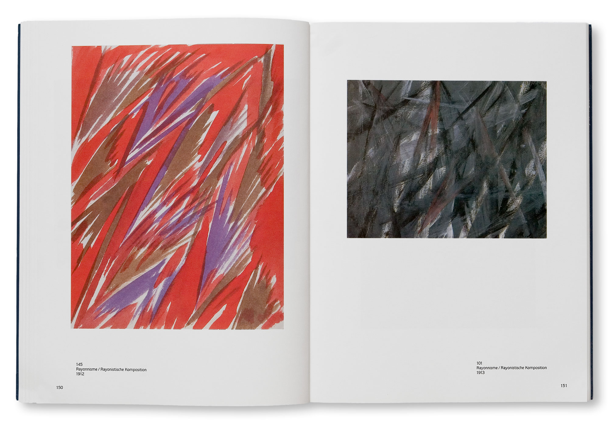 Catalogue, p150