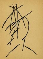 Lithographies de Larionov